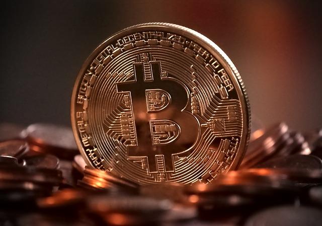 comprare e vendere segnali crypto