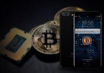 Bitcoin Wallet: Cos'è, a Cosa Serve, Tipologie e i Migliori tra cui Scegliere