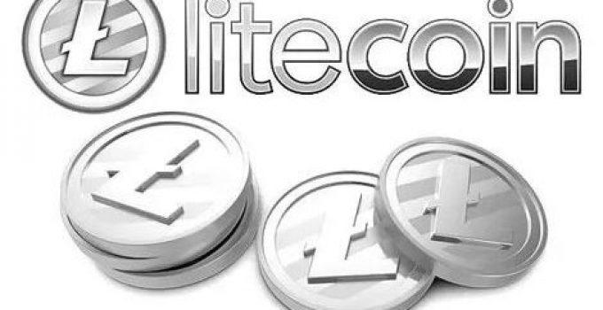 Comprare Litecoin