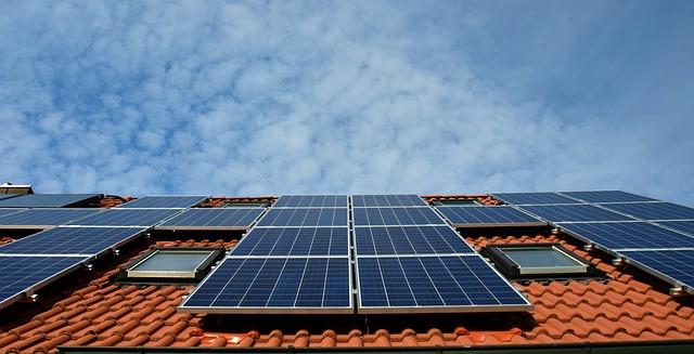 Ecobonus Riqualificazione Energetica