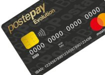 Postepay Evolution Saldo