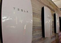 Tesla Powerwall 2: Prezzo e Specifiche della Batteria Innovativa