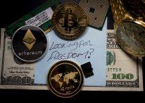 ICO: Cosa si Intende e Come Funzionano le Initial Coin Offering