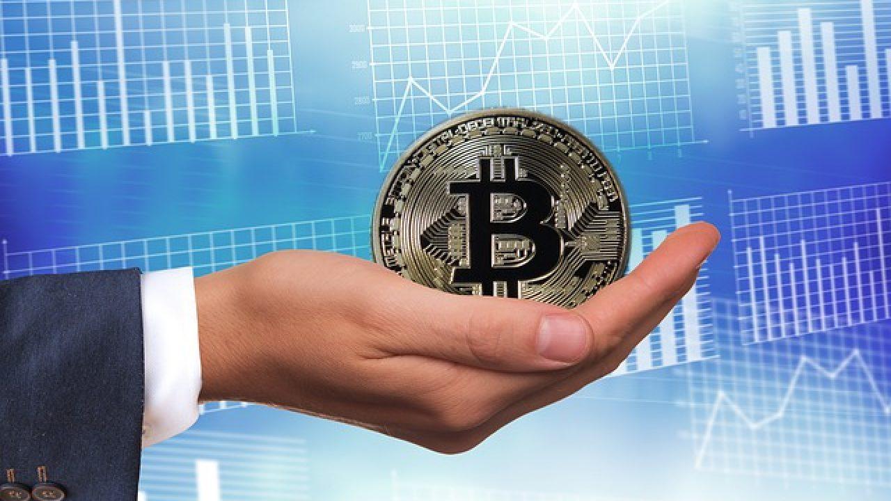 investimenti a pagamento elevato per una piccola quantità di bitcoin