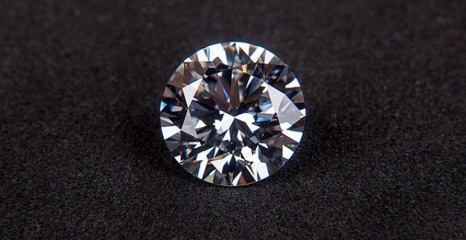Purezza Diamanti: Come si Calcola e Come Verificare la Purezza dei Diamanti