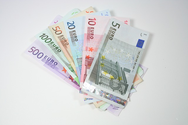 Rei 2018 reddito di inclusione sociale cos 39 requisiti e for Requisiti carta di soggiorno 2017
