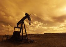 Andamento Petrolio Previsioni