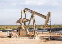 ETF Petrolio