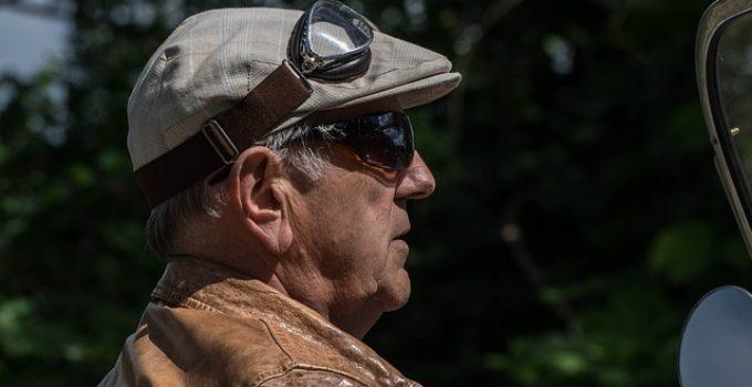 Pensione Anticipata 2018