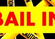 Bail In: Significato e Come Funziona il Salvataggio delle Banche