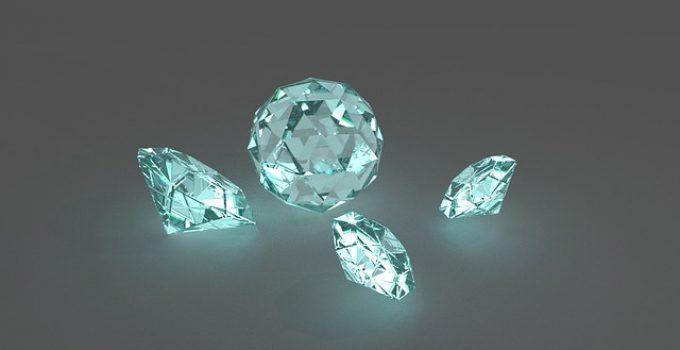 Diamanti da Investimento: Quotazioni, Prezzi, Cosa Sono e Come Acquistarli
