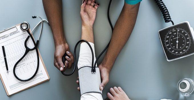 Risarcimento Danni per Negligenza Medica: Cos'è e Cosa Fare per Ottenerlo
