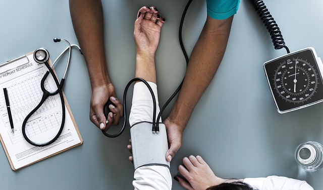 Negligenza Medica