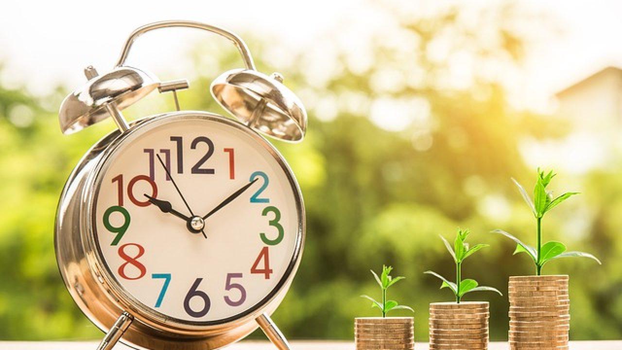 onore tempesta innervosirsi  Findomestic Prestiti: Finanziamenti e Prestiti Personali e Senza ...