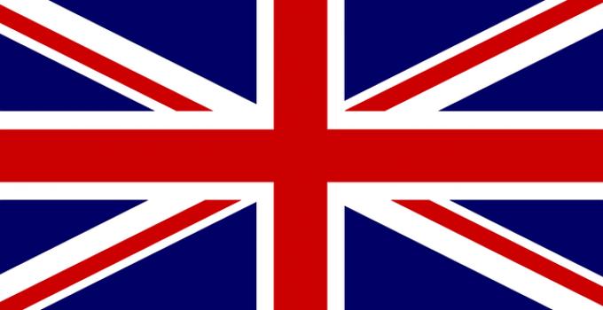 Come Imparare l'Inglese: Corsi e App Online per Studiare la Lingua Inglese