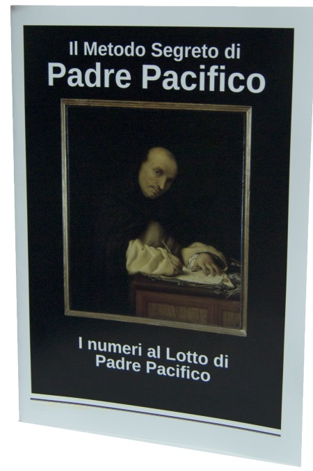 Padre Pacifico
