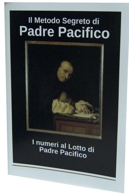 Padre Pacifico