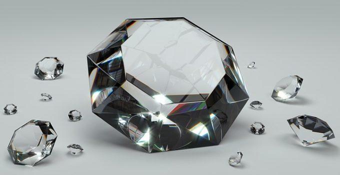 Differenze tra Brillanti e Diamanti: Ecco Quai Sono