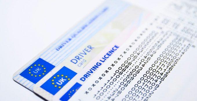 Rinnovo Patente di Guida Scaduta: Costi, Documenti Necessari e Come Fare