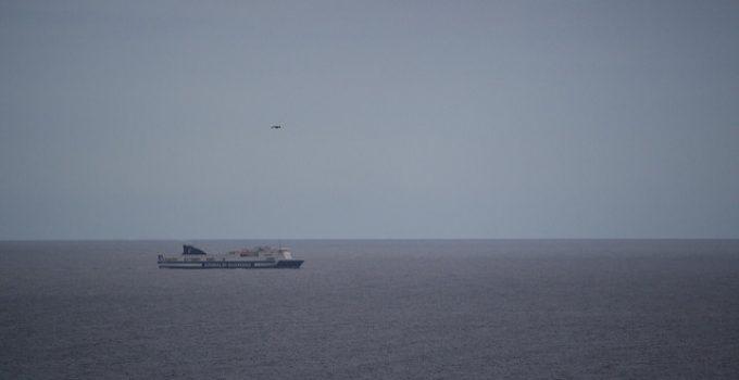 Incremento dei prezzi dei Traghetti per la Sardegna: Grimaldi Smentisce