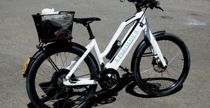 Biciclette Elettriche: Come Funzionano, Prezzi e Modelli di Bici Elettriche