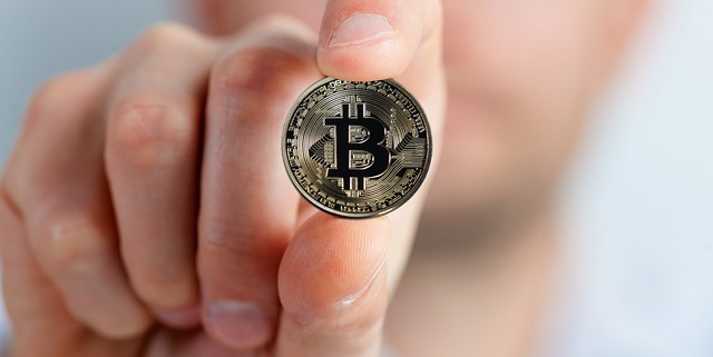Bitcoin Napoli