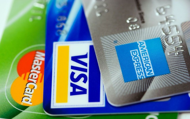 Carta di Credito Revolving