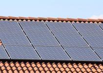 Decreto Rinnovabili: ecco le Novità sugli Incentivi per il Fotovoltaico