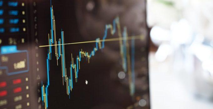 Trading System: Cos'è e come Funzionano i Sistemi di Trading Automatizzato