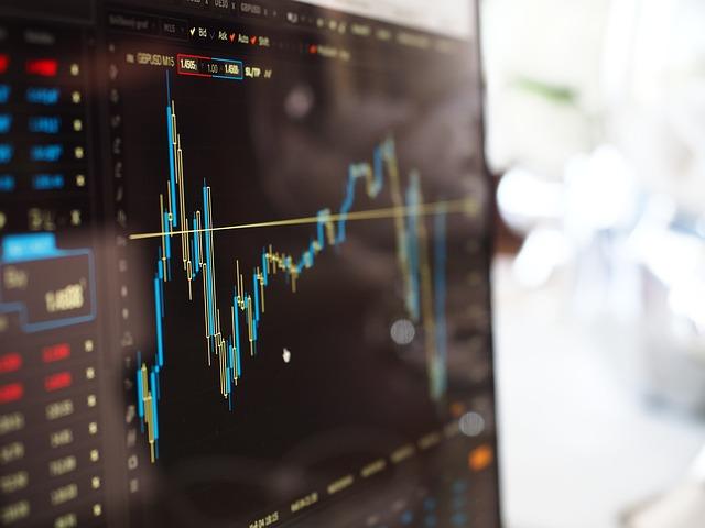 consigli di scorta sistema di trading automatizzato