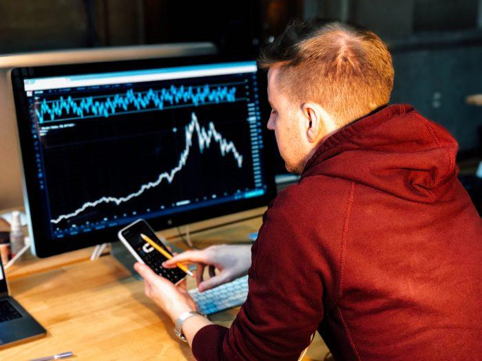 Cos'è il Trading