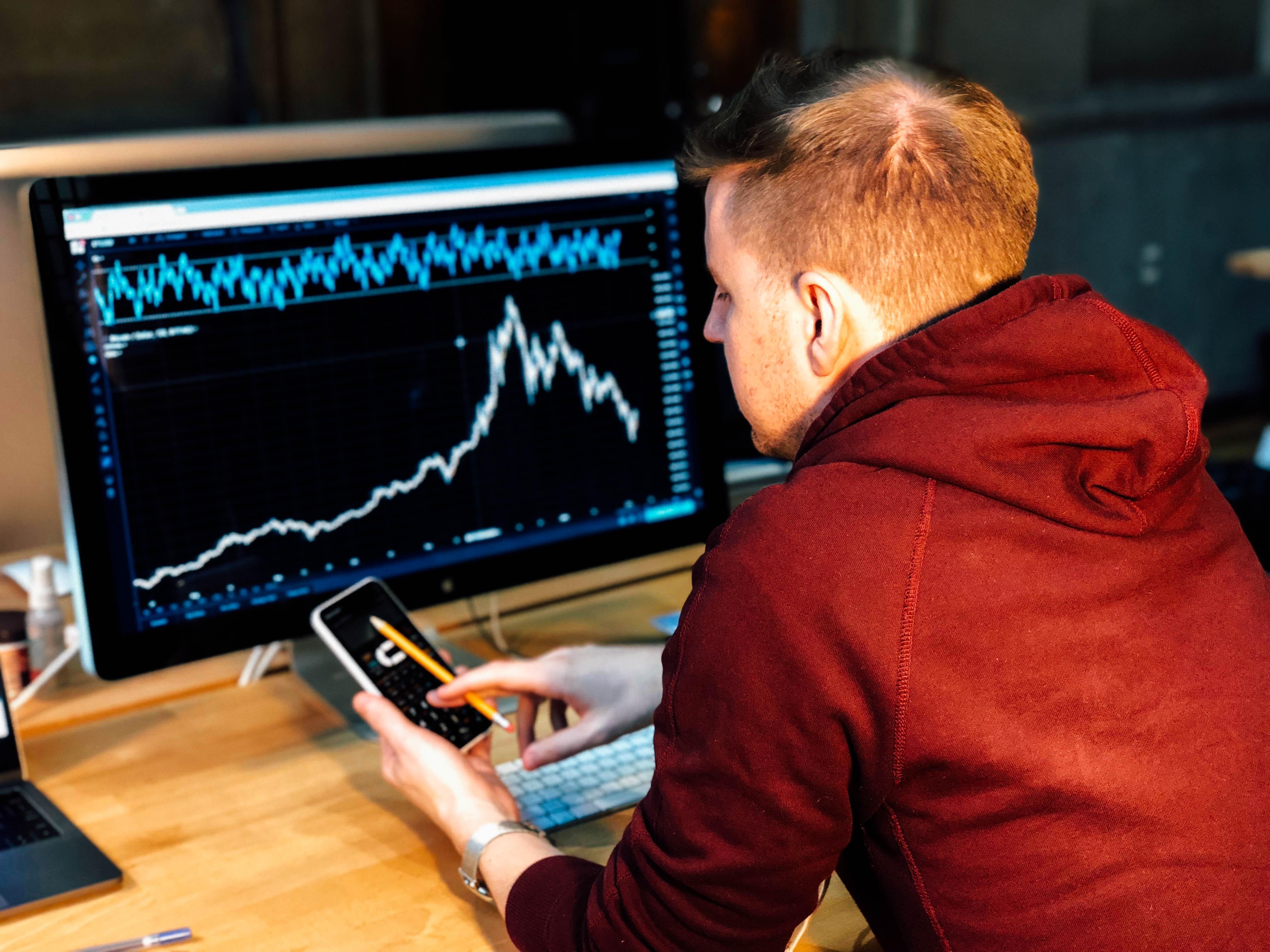 account di opzioni binarie demo gratuito trading bancario cosè