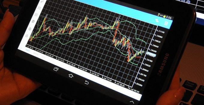 Trading Online Opinioni e Consigli, Funziona o è una Truffa? E' Possibile Guadagnare?