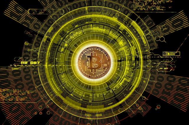 Cosa Sono i Bitcoin
