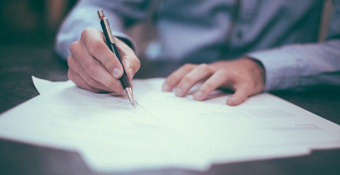 Documento di Sintesi Conto Corrente: Cos'è, Che Informazioni Contiente e Come Leggerlo