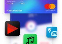 YAP, la Carta Prepagata Virtuale e App: Caratteristiche, Costi Vantaggi e Cashback