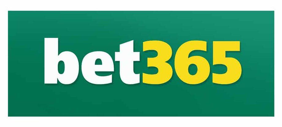 Bet365 Italia