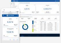 Re-Lender: la nuova Piattaforma Crowdfunding per le Riconversioni, Cos'è, Come Funziona, Registrazione e Opinioni