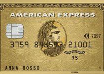 Carta Oro American Express: Funzionamento, Caratteristiche e Vantaggi, Come fare per Ottenerla