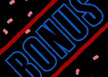 Super Bonus Carta di Credito