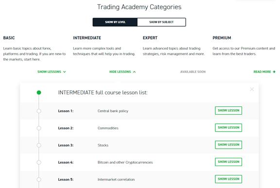 capitale di rischio del trader criptato us gdp trading economics