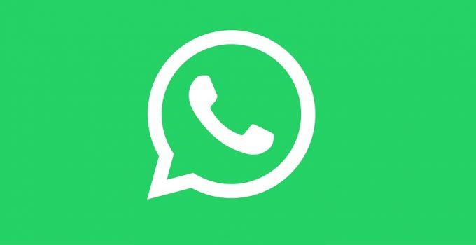 WhatsApp Pay: Cos'è e Come Funzionerà il Sistema di Pagamento con WhatsApp