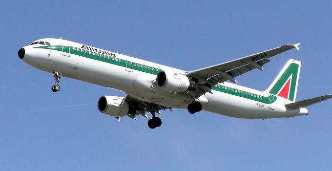 Alitalia: Lufthansa offre 200 Milioni, tutti i dettagli della proposta