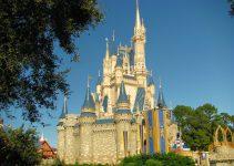 Disney+ Italia