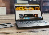 Xerox pronta a un'offerta multi-miliardaria per l'acquisto di HP