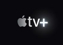 Apple TV+ Italia