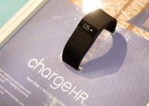 Google acquista FitBit per 2,1 Miliardi, l'Obiettivo è sfidare l'Apple Watch