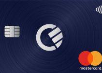 Carta Curve: Come Funziona, Costi, Come Richiedere in Italia la Curve Card Matercard