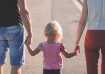 Bonus Baby Sitter 2020 a 1.200 euro e Congedo Parentale: cosa prevede il Decreto Rilancio