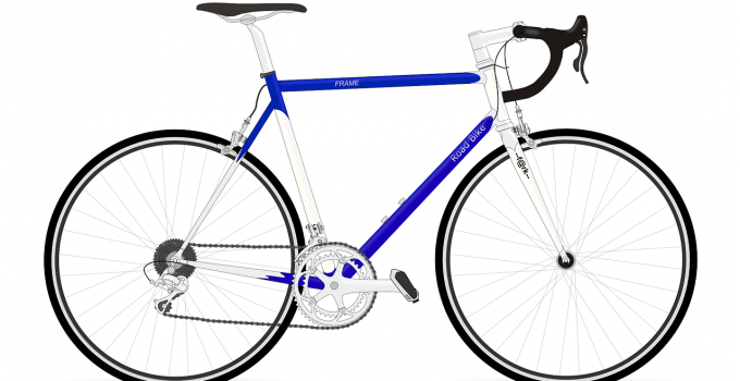 Bonus Bicicletta e Monopattini